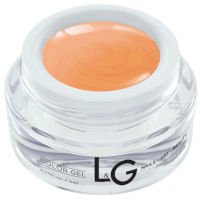 L&G Antique White