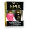 Orly Epix set van twee flesjes