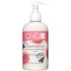 Fles CND Scentsation lotion