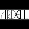 Logo van Ardell