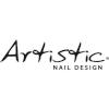 Logo van Artistic Nail Design