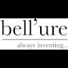 Logo van Bell'ure