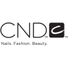 Logo van CND