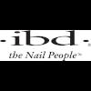 Logo van IBD