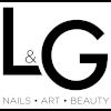 Logo van L&G