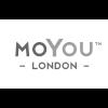 Logo van Moyou