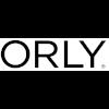 Logo van Orly