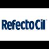 Logo van RefectoCil