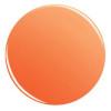 NSI Acryl Powder Tangerine Red