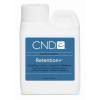 Fles CND Retention+ Sculpting Liquid