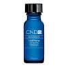 Flesje CND NailPrime Acid-Free Primer