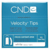 Doos CND Velocity Tips