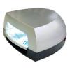 UV lamp van Bell'ure