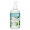 Fles CND Scentsations Cucumber & Aloe lotion