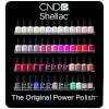 CND Shellac Wall Rack XL