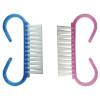Mini manicure borstels van Bell'ure