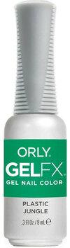 Flesje Orly GelFX Plastic Jungle