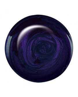 IBD Color Gel Parisian Purple 7g