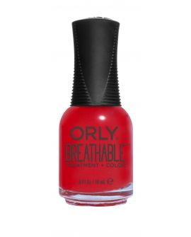 ORLY Breathable Love My Nails