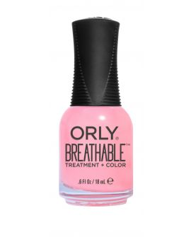 ORLY Breathable Happy & Healty