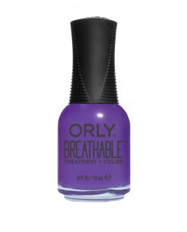 ORLY Breathable Pick-Me-Up