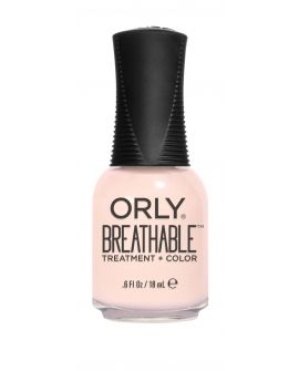 ORLY Breathable Rehab