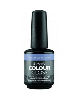 Artistic Colour Gloss Denimist