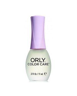Orly Color Care Hi Shine 11ml