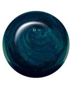 IBD Color Gel Emerald Isle 7g