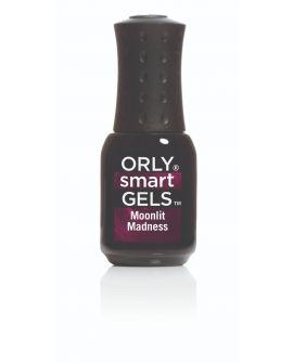 SmartGELS - Moonlit Madness