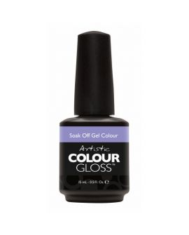 Artistic Colour Gloss Aim To Chill