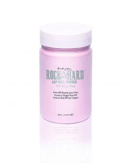 Artistic Rock Hard L&P Acrylic VIP Blush Pink 660g