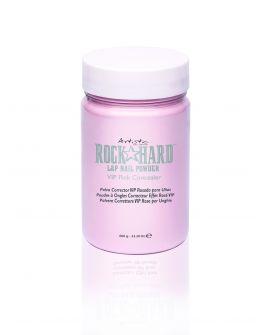 Artistic Rock Hard L&P Acrylic VIP Pink Concealer 660g