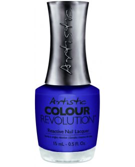 Artistic Colour Revolution Baes of the bay 15ml