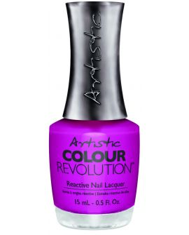 Artistic Colour Revolution Off Duty 15ml