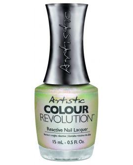 Artistic Colour Revolution Romance 15ml