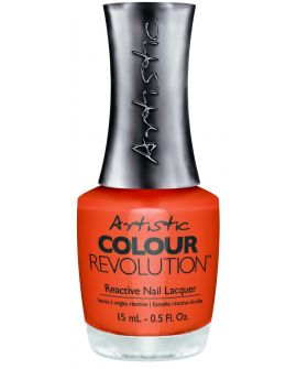 Artistic Colour Revolution Summer Crushin 15ml