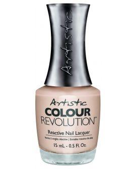 Artistic Colour Revolution Skindalous 15ml
