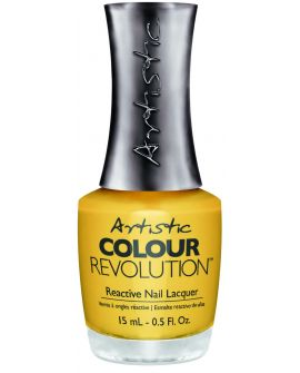 Artistic Colour Revolution Sun's out, Bun's out 15ml