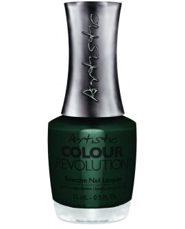 Artistic Colour Revolution Torque It
