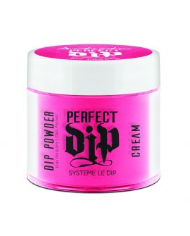 Artistic Perfect Dip Powder Owned 23g