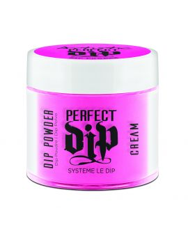 Artistic Perfect Dip Powder Devil Wears Nada 23g