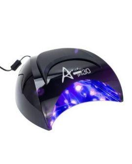 Artistic Necesseties LED Pro 30 Light