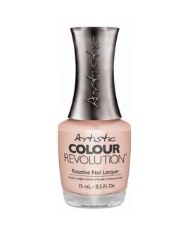 Artistic Colour revolution Forever 15ml