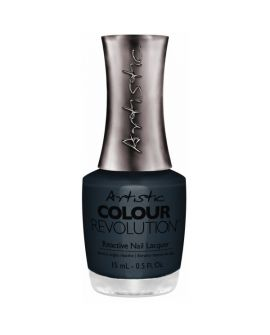 Artistic Colour revolution In Bloom 15ml