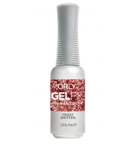 ORLY GelFX Anything Goes