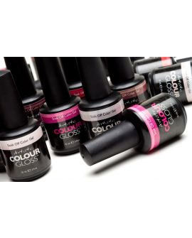 Workshop Artistic Colour Gloss 24-09