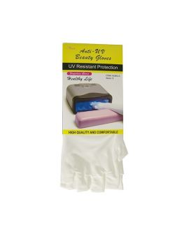 UV Protect Handschoenen Small
