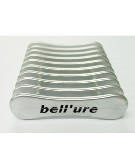 Bell'Ure Brush Tray