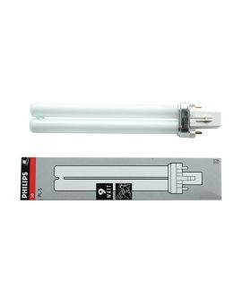 Philips UV Vervanglamp